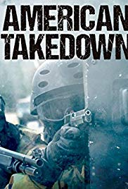 American Takedown Season 1 Episode 2