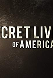 Secret Lives of Americans Season 1 Episode 10