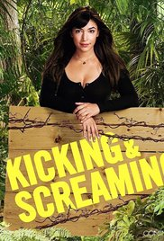 Kicking & Screaming 1×5