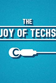 The Joy of Techs