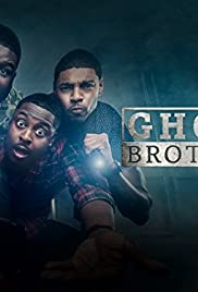Ghost Brothers Season 2 Episode 9