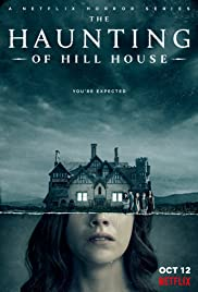 The Haunting of Hill House 1×4