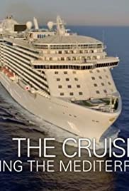 The Cruise 5×3