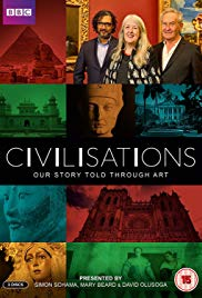 Civilisations