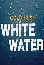 Gold Rush: White Water 2×3