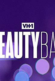 VH1 Beauty Bar