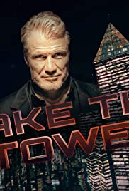 Take the Tower