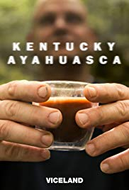 Kentucky Ayahuasca 1×8