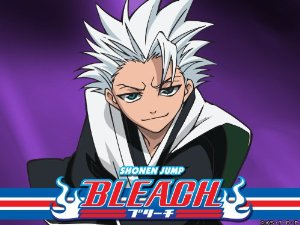 Bleach: Season 16