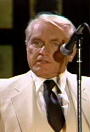Ted Knight/Desmond Child & Rouge