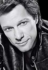 Jon Bon Jovi/Foo Fighters