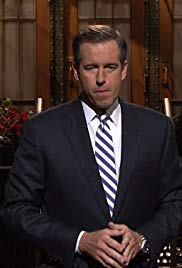 Brian Williams/Feist