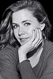 Amy Adams/Vampire Weekend