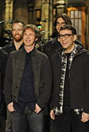Dana Carvey/Linkin Park