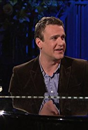 Jason Segel/Florence and the Machine