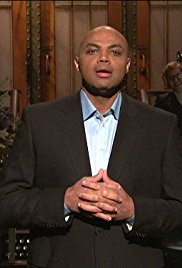 Charles Barkley/Kelly Clarkson