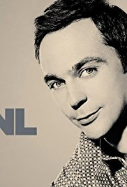 Jim Parsons/Beck