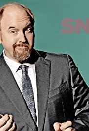 Louis C.K./Sam Smith