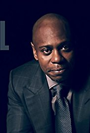 Dave Chappelle/A Tribe Called Quest