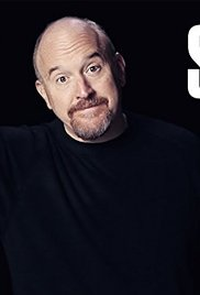 Louis C.K./The Chainsmokers