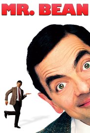 The Trouble with Mr. Bean