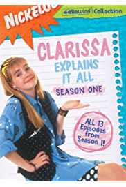 Clarissa News Network