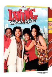 Living Single Undercover