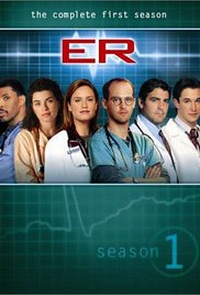 ER Confidential