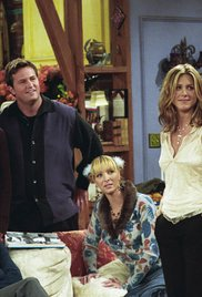 Watch Friends Season 8 Episode 8 - 123Movies