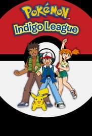 Ash, Iris and Trip: Then There Were Three!