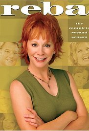 Reba Works for Brock