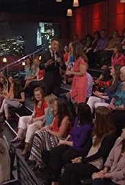 watch the bachelor s18e06 online free