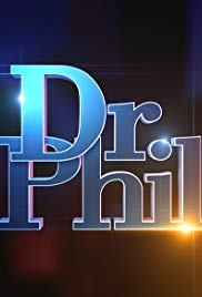 A Dr. Phil Daytime Exclusive: The Woman Who Put Drain Cleaner in Her Eyes to Fulfill Her Dream of Being Blind