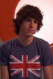 Watch Zoey 101 Season 3 Episode 3 123movies