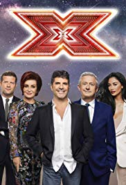 The X Factor (UK