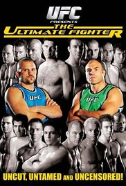 Middleweight Semifinal 2