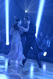 Dancing With the Stars (US