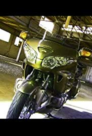 Motorcycles/Clay Pipes/Drumsticks/Whistles