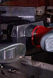 Olive Oil/Lift Trucks/Seamless Rolled Rings/Ski Boots