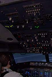 Flight Simulators/Traditional Bookbinding/Greenhouse Tomatoes/Hurricane-Proof Shutters