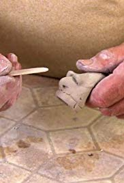 Replica Clay Pipes/Drinking Fountains/Orange Liqueur/Compound Bows
