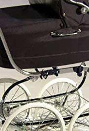 Prams/Factory-Built Homes/Wood Flutes/Bicycle Tires