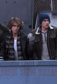 Big Time Audition