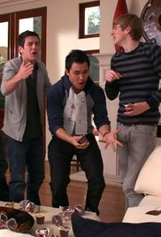 Watch Big Time Rush 01x06 Full Episode 123movies