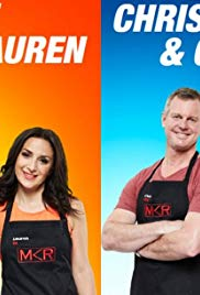 Kitchen HQ: Finals Decider