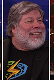 Snoop Dogg/Steve Wozniak/The Record Company
