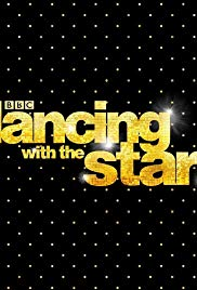 Dancing With the Stars (NZ