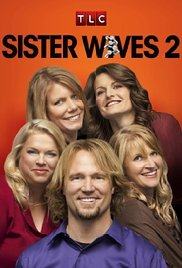 Sister Wives Tell All (II)