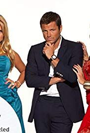 the only way is essex full episodes online