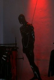 Rubber Man